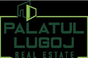 Palatul Lugoj
